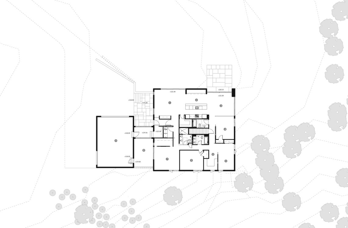 floorplan site